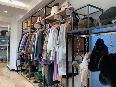 小山 ショップ 武蔵 リサイクル 東京都品川区のリサイクルショップ8店舗を料金・サービスの評判で比較!