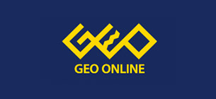 GEO ONLINE